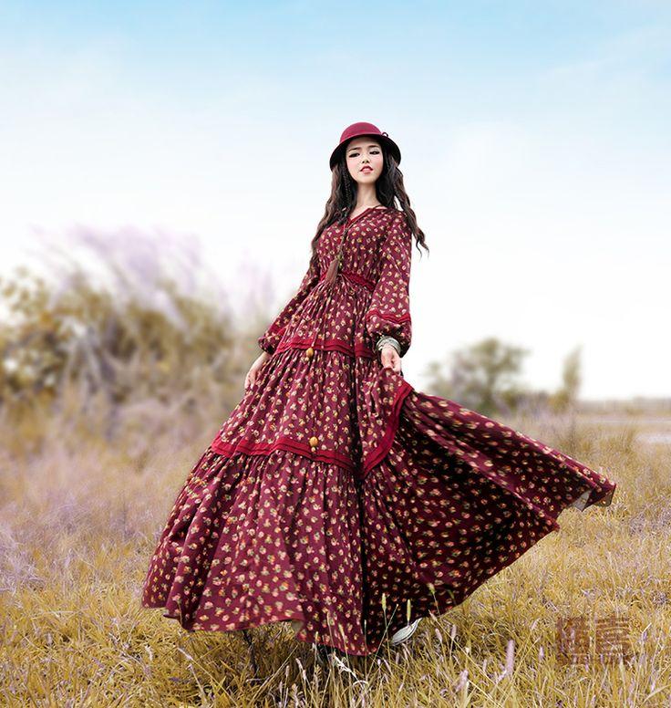 Платье подчеркнет цвет твоих глаз. В нем твоя фигура женственнее и изящнее. Истиное платье должно отражать оригинальные черты твоего характера. Выбирай Бохо - выпусти свою Богиню на волю. Выбирайте платья на сайте: bohomagic.ru #бохо #boho #bohochic #бохошик #бохоодежда #бохостиль #бохостайл #стиль  #девушка #бохомода #boshow #интернетмагазин #этноодежда #магиябохо #bohomagic #платье #бохоплатье #длинноеплатье #женскоеплатье #нарядноеплатье #богемный #ковбойский #красноеплатье #винтаж…