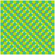 Image result for 3d optical illusions
