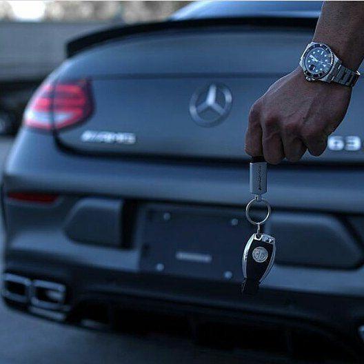 #amg #mercedes #c63blackseries #v8 #bhp #millionaire #billionaire #luxury #cars #drift #carbon #merc #racing #speed #power #muscle #supercars #f1 #money #squad #edition1 #motivation #motorsport #goals #carswithoutlimits #weapon #machine #c63amg #benz