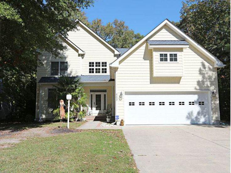 House vacation rental in Bethany Beach, DE, USA from VRBO.com! #vacation #rental #travel #vrbo