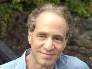 Ray Kurzweil: futurist or fool?