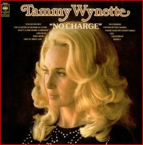 41 Best The Life N Times Of Tammy Wynette Images On