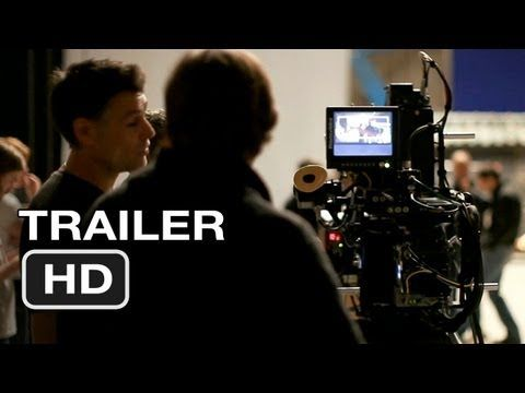 Side By Side Official Trailer #1 (2012) Film Documentary Movie HD - YouTube