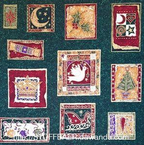 ♥ Patchwork Stoff xmas. labels ♥ #Nähen #Baumwollstoff #weihnachtsstoff #xmas #weihnachtsmotive #versandkostenfrei #taube #weihnachtsbaum #Aufnäher #patchen #quilten #stoffanhänger #stofflabels ♥