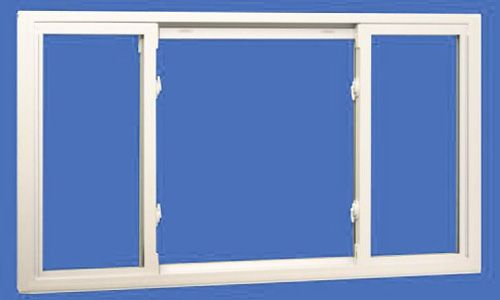 Sliding window and door repair http://windowrevival.com.au