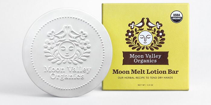04_01_13_moonvalleyorganics_1.jpg