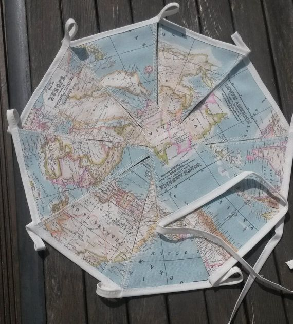 The 25 best map fabric ideas on pinterest travel theme nursery the 25 best map fabric ideas on pinterest travel theme nursery world map travel and world map fabric gumiabroncs Choice Image