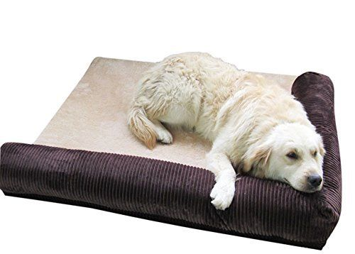 1000 Ideas About Dog Sofa Bed On Pinterest Dog Beds
