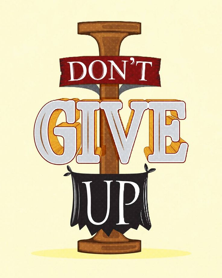 Don't give up | No te rindas #dontgiveup #noterindas #milmo #idontgiveup