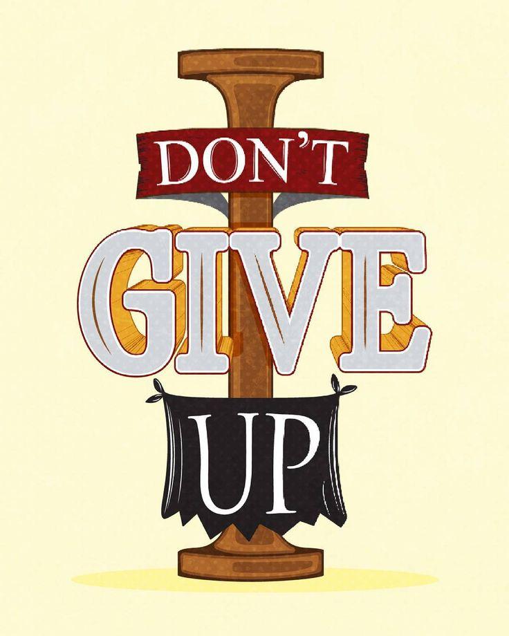 Don't give up | No te rindas #dontgiveup #noterindas #milmo #idontgiveup