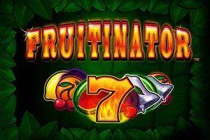 Fruitinator – Spielautomaten im Wandel der Zeit: Gab es noch vor einem Jahrhundert gerade einmal Groschen oder kleine Snacks zu gewinnen, hat der technische Fortschritt den Spaß erheblich gesteigert. Moderne Slots atmen einen individuellen Geist, fußen auf …