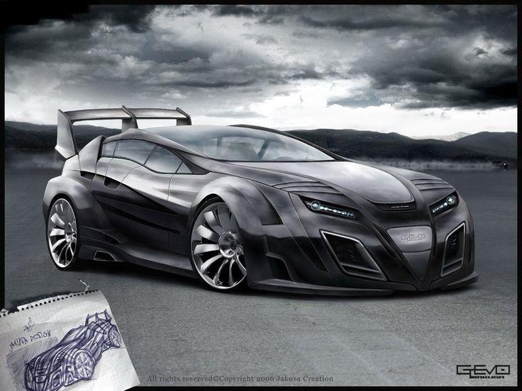 Спортивные автомобили - фон на рабочий стол: http://wallpapic.ru/transport/sport-cars/wallpaper-20448