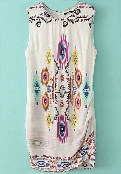 cute for a summer concert or festival!
