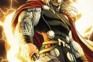 Free online thor games