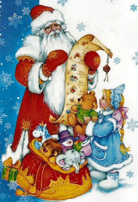 362 Best Christmas Time Images On Pinterest