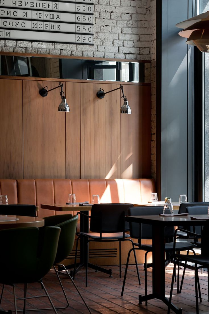 1699 best bar u0026 restaurant images on pinterest restaurant