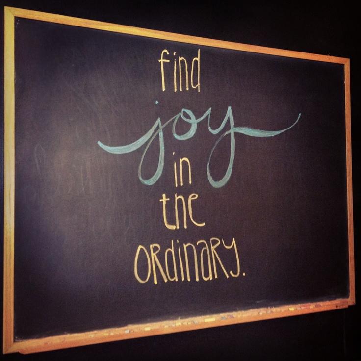 Chalkboard Quotes: 17 Best Ideas About Chalkboard Sayings On Pinterest