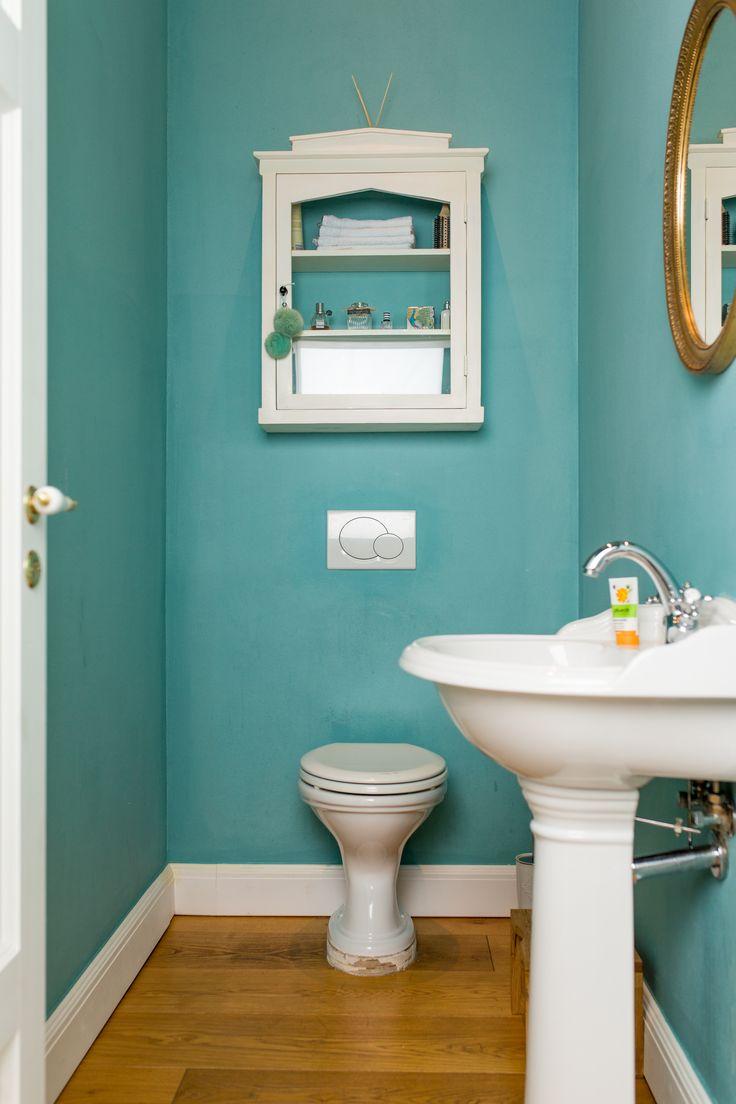 die besten 17 bilder zu wandfarben in aqua und t rkist nen kreidefarbe auf pinterest romy. Black Bedroom Furniture Sets. Home Design Ideas