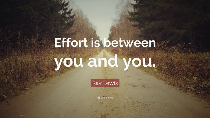 13 Best Ray Lewis Quotes Images On Pinterest: 17 Best Ray Lewis Quotes On Pinterest