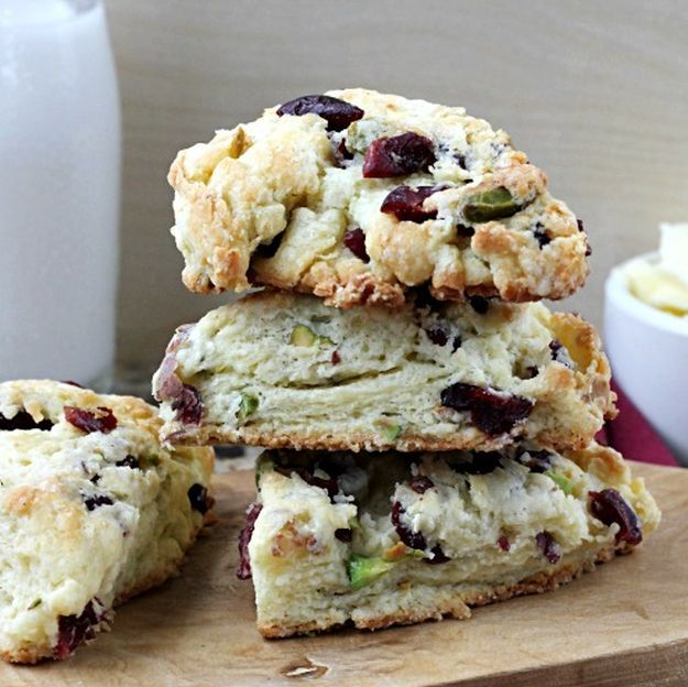 easy scone recipe                                                                                                                                                                                 More