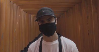 Brutal! Checa el videoclip de Luz nuevo sencillo de Lil Supa. (ImgVídeo)