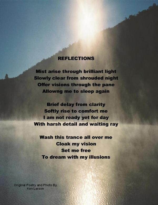 25 best images about Photo Poetry on Pinterest | Glow ...