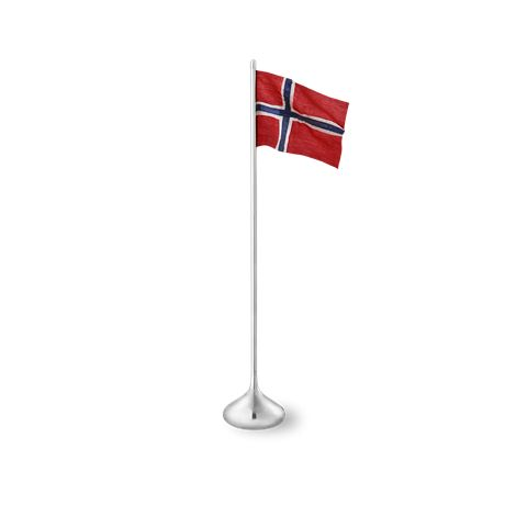 Rosendahl Bordflagg #Rosendahl www.rosendahl-design.no