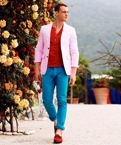 Kerem Bursin by Firat Kocak for InStyle Turkey #Fashion #Style #Men