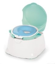 120 Best Images About Toilet Training Step Stools On