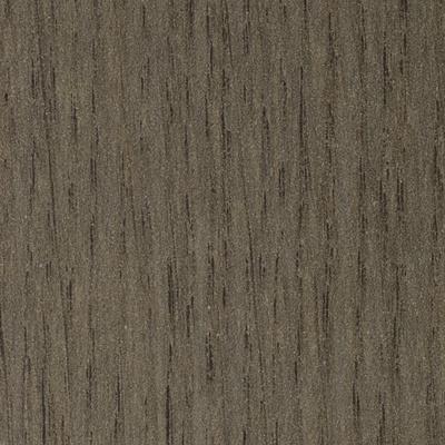 Amari Oak laminex for Bathroom and Ensuite Cupboard doors  - laid on the horizontal.