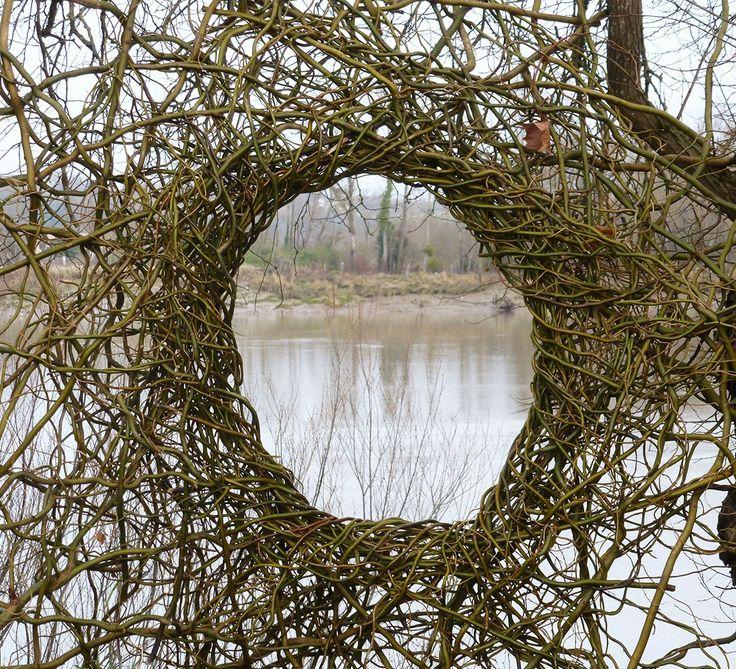 Home   Julien Mouroux   Land Art – Art environnemental