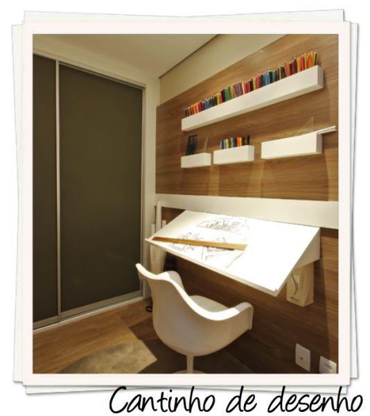 Banheiros Modernos Assim Eu Gosto : Best home sweet images on ideias para