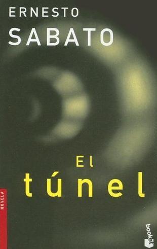 Libros y Revistas mx: El túnel - Ernesto Sábato PDF