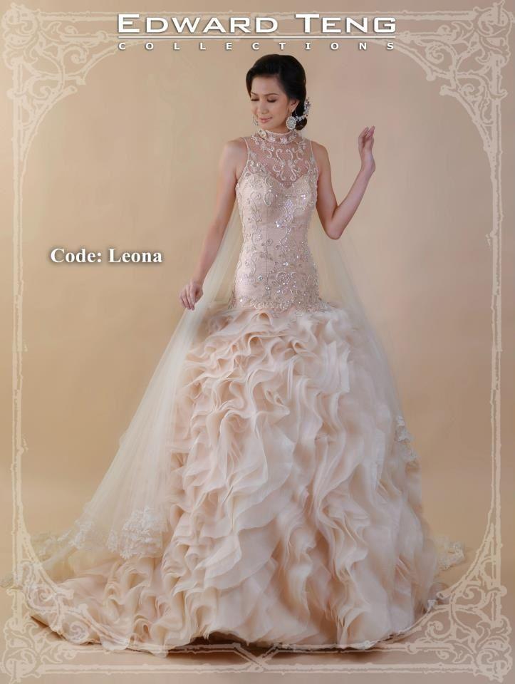 A2228269e4c5d50eb3374d989a7b6ae1 Wedding Locations Bridal Gowns