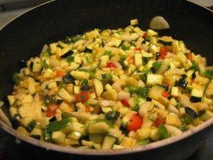 Zucchini relish  #ballbluebook