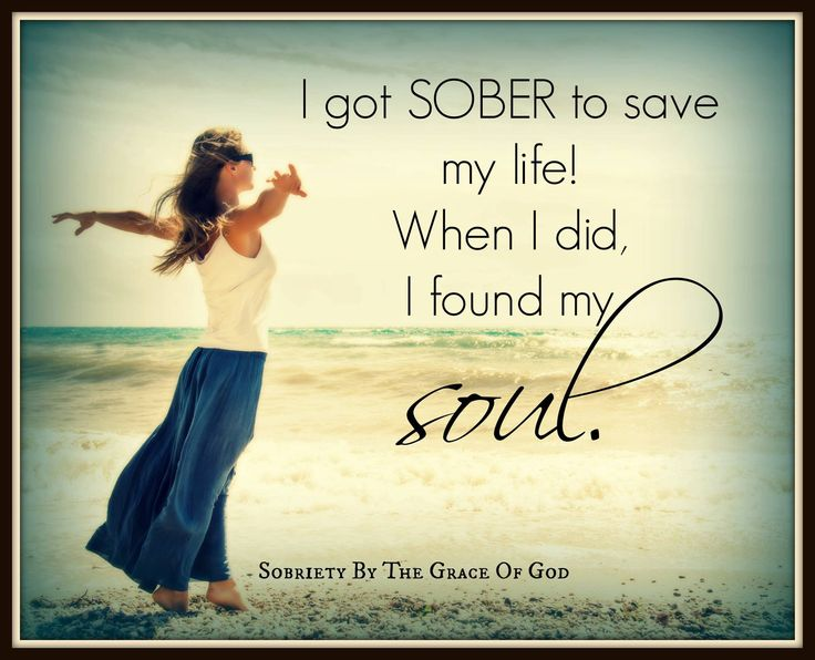 beating alcoholism quotes