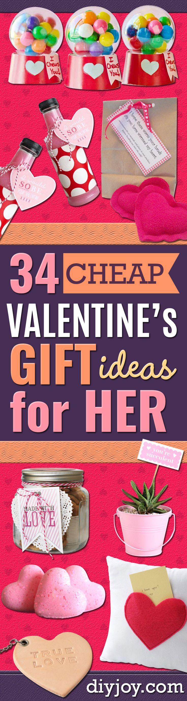 Best 25 Valentines Ideas For Her Ideas On Pinterest