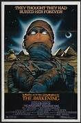 The Awakening (1980). [R] 101 mins. Starring: Charlton Heston, Susannah York, Jill Townsend, Stephanie Zimbalist and Ian McDiarmid