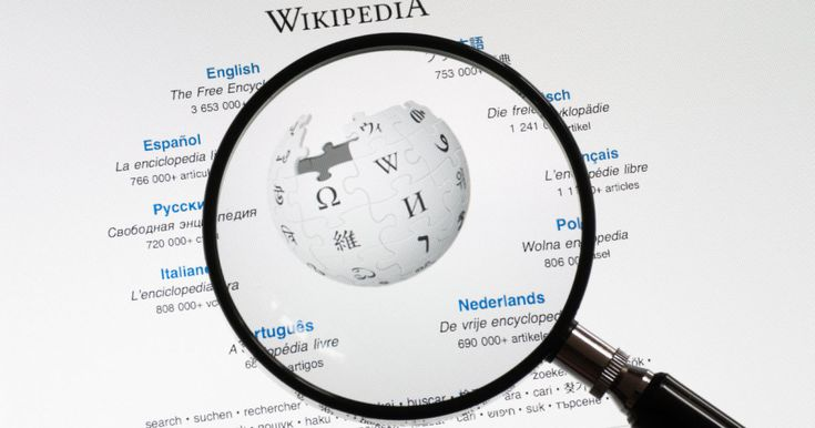 A security expert built an unofficial Wikipedia for the dark web #tech #social