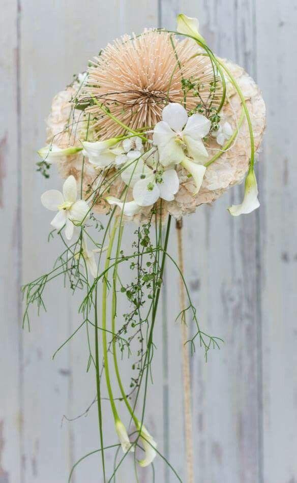 Originals flower for your heart.