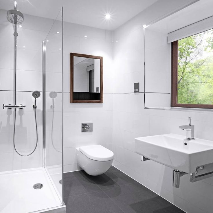 68 best Bathroom Design images on Pinterest | Bath, Bathroom and ...