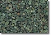 Quartz-Carpet-Grass