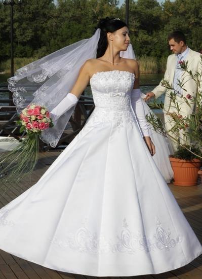 Продать свадебное платье ростов