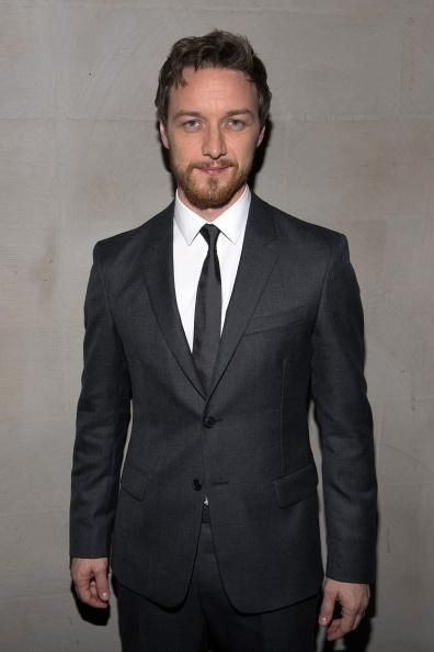 Will A 'Thundercats' Movie Ever Happen? James McAvoy Willing To Play Lead Role - http://imkpop.com/will-a-thundercats-movie-ever-happen-james-mcavoy-willing-to-play-lead-role/