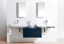 Michel Cesar - Design Gallery