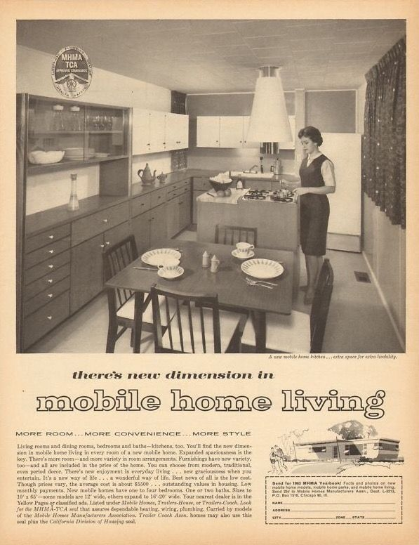 Pin by J.E. Hart on Vintage Mobile Home Living | Pinterest | Vintage Andersen Mobile Home on travel trailer home, 1960s hangouts, 1960s house, 1960s windows, 1960s clothing, interiors 1960s home, 1960s rv, 1960s black groups, 1960s memphis home, retro home, 1960s colors, 1960s contemporary home designs, 1960s boat, 1960s bicycles, 1960s split foyer home, 1960s movie camera, old world interiors home, remodeling 1970 ranch style home,