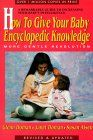 How to Give Your Child Encyclopedic Knowledge Outlined