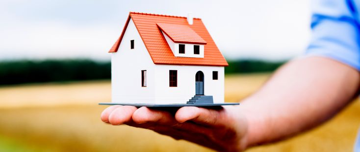 California Homeowners Insurance From Starco Insurance In Los