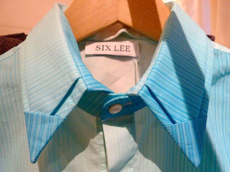 Pocket collar tips