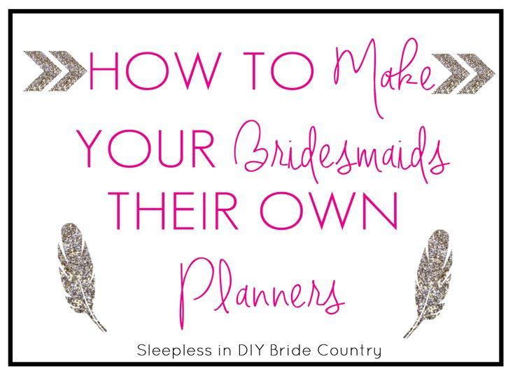 Top 5 Wedding Planning And Budget Checklists: Best 25+ Wedding Checklists Ideas On Pinterest